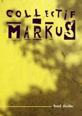 Collectif Markus