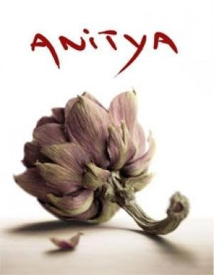 Anitya
