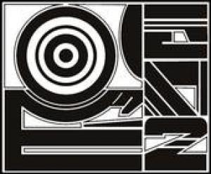 drum n bass circlez
