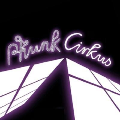Phunk Cirkus