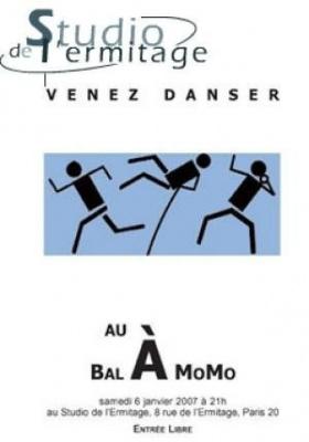 Bal à Momo