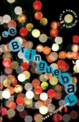 Bringuebal : Soiree Cambriolage