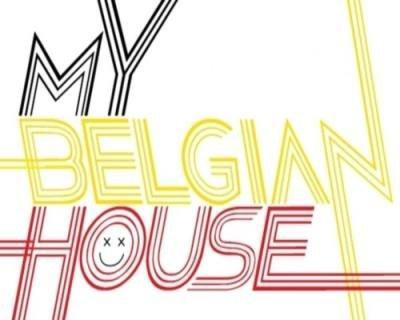 My Belgium House