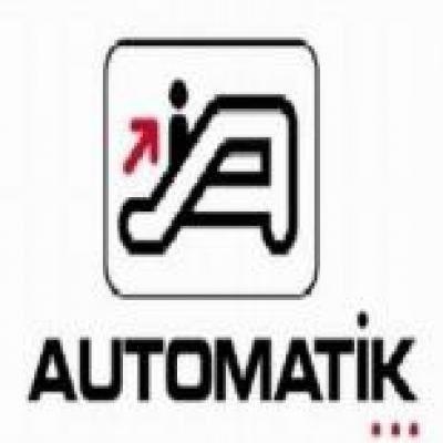 Automatik Steepin Show
