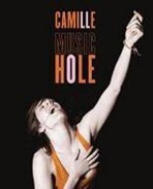 Camille en Showcase