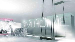 Futur Interieur