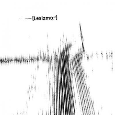Lessizmore#9