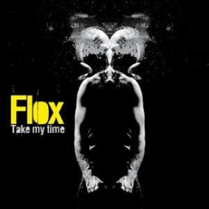 Flox et Booster