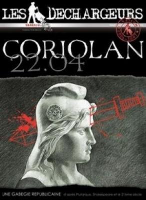 Coriolan 22.04