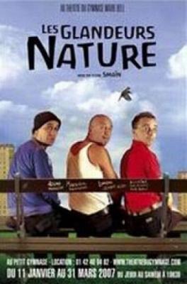 Les glandeurs nature
