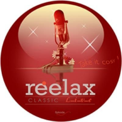 reelax live