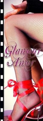 Glamour Amor