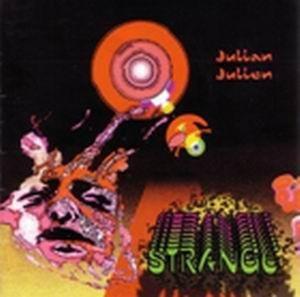 JULIAN JULIEN/ LAURENCE OLIVIER