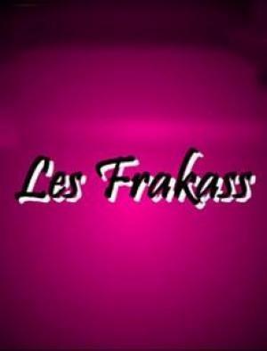LES FRAKASS