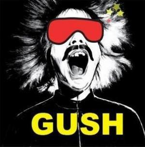 GUSH (Fr)