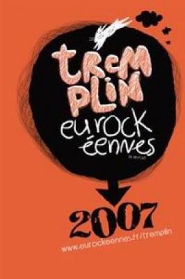 FINAL TREMPLIN EUROCKEENNES