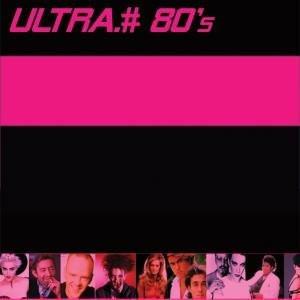 ULTRA.# 80