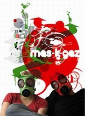 mas-k-gaz