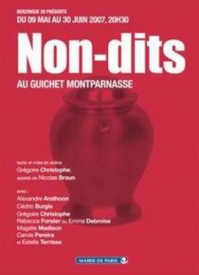 Non-Dits