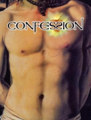 CONFESSION (after)