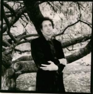 Pablo Krantz