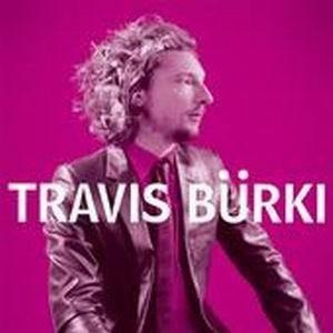 TRAVIS BÜRKI