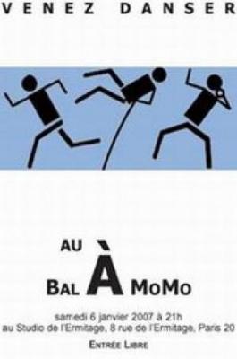 BAL A MOMO