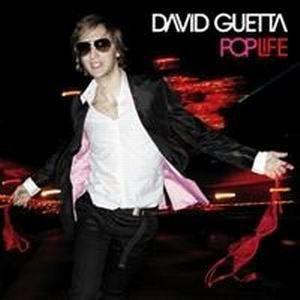 David Guetta Vs. Joachim Garraud