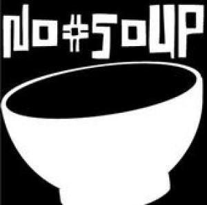 No Soup de retour aux Abbesses