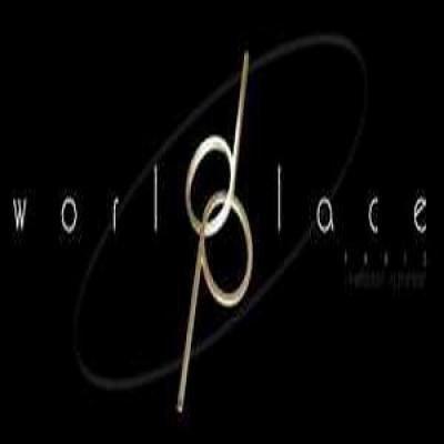 Lancement du World Place Paris