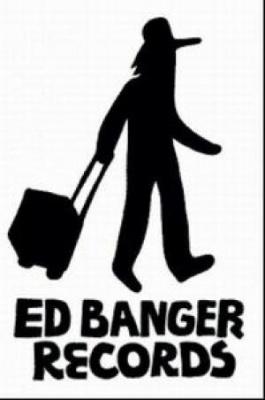 Zoukadelic reçoit Ed Banger Records