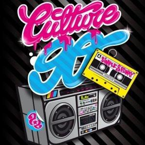 Culture 90