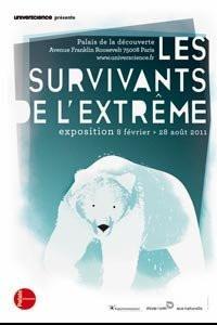 Survivants de l'extrême