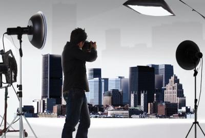 Atelier Photo Printemps Sony 2011