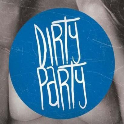 Dirty Party S2#17 : Dirty/Trash/Hard Electro w/ BLASTER