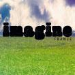 FESTIVAL IMAGINE 2013