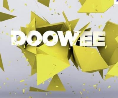 doowee