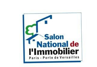 salon national de l'immobilier