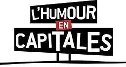 L'Humour en Capitales