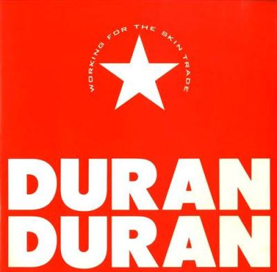 Duran Duran 2011