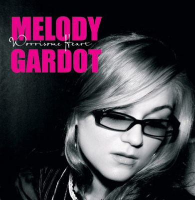 Mélody Gardot 2011