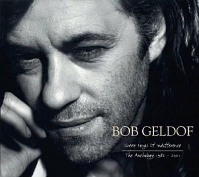 Bon Geldof
