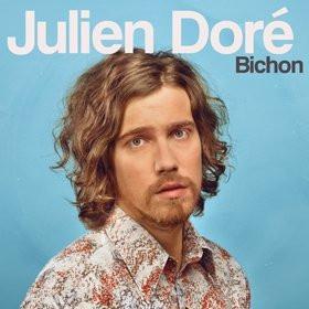 Julien Doré