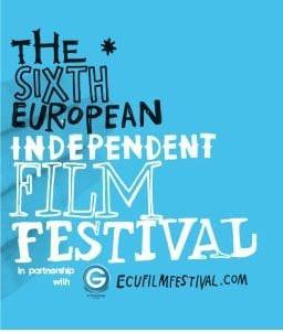 Festival européen du film indépendant, 7 Parnassiens, Scott Hillier