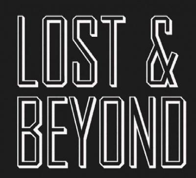 Lost & beyond, Elly Jackson, Cerrone, Machine du Moulin