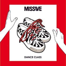 Missive Dance Class, Nouveau Casino