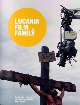 lucania film family, cinéma gastronomique, cinéma du panthéon