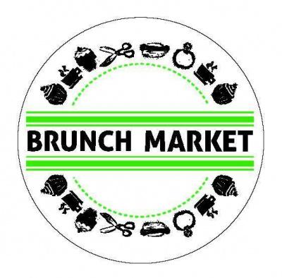 Brunch Market