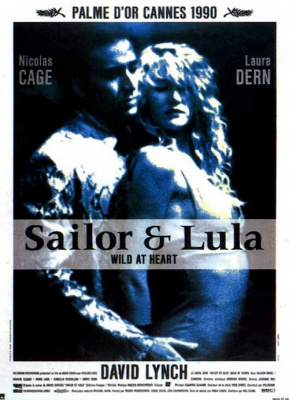 sailor et lula, champo,lynch, nocturne