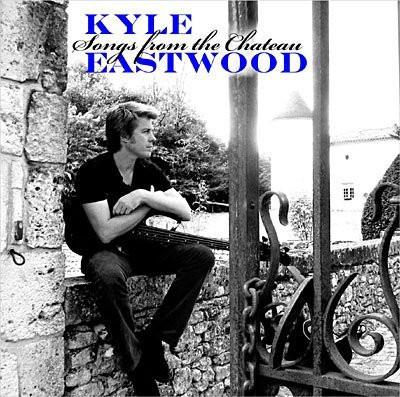 Kyle Eastwood, Jazz, studio SFR, concert